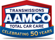 Aamco Promo Codes