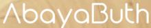 Abayabuth Promo Codes