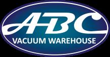 ABC Vacuum Warehouse Promo Codes