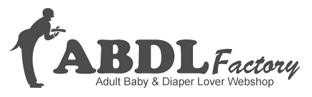 ABDLfactory Promo Codes