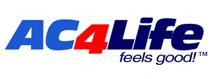 AC4Life Promo Codes