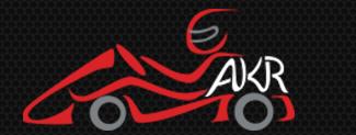 Acceleration Kart Racing Promo Codes