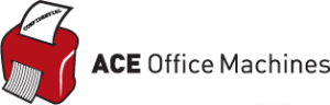 Ace Office Machines Promo Codes
