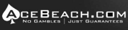 Acebeach Promo Codes