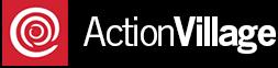 Action Village Promo Codes