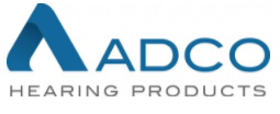 ADCO Hearing Promo Codes