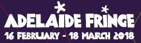 Adelaide Fringe Promo Codes