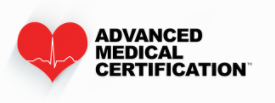 Advanced Medical Certification Promo Codes