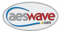 AESwave.com Promo Codes