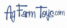 Ag Farm Toys Promo Codes