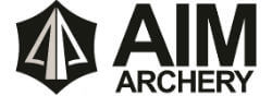 Aim Archery Promo Codes