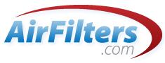 AirFilters.com Promo Codes