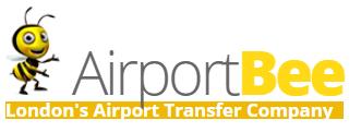 Airport Bee Promo Codes