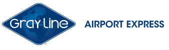 Airport Express Promo Codes