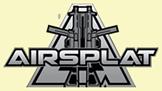AirSplat Promo Codes