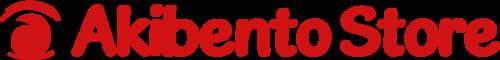 Akibento Store Promo Codes