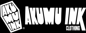 Akumu Ink Clothing Coupon