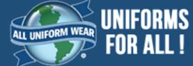 All Uniform Wear Promo Codes