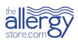 Allergy Store Promo Codes