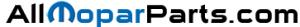AllMoparParts.com Promo Codes