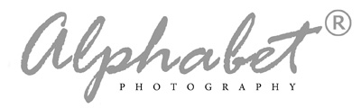 Alphabet Photography Coupon