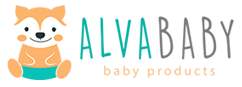 Alvababy Coupon