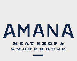 Amana Meat Shop And Smokehouse Coupon