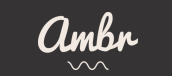 Ambr Eyewear Coupon