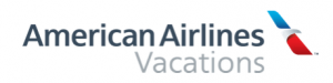 American Airlines Vacations Promo Codes