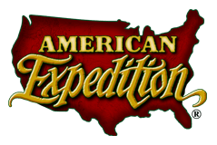 American Expedition Promo Codes