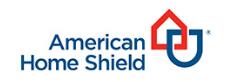 American Home Shield Promo Codes