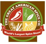 American Spice Promo Codes