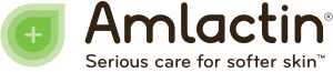Amlactin Promo Codes