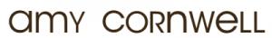 amycornwell.com Promo Codes