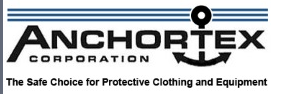 Anchortex Coupon