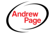 Andrew Page Promo Codes