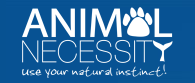 Animal Necessity Promo Codes