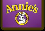 Annie's Promo Codes