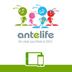 AntElife Promo Codes
