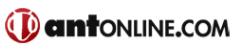 ANTOnline Promo Codes
