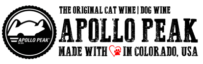Apollo Peak Promo Codes