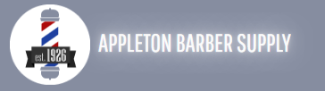 Appleton Barber Supply Coupon