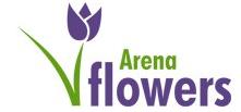 Arena Flowers Promo Codes