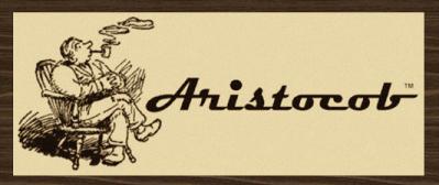 Aristocob Promo Codes