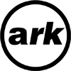 Ark Coupon