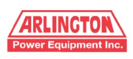 Arlington Power Promo Codes