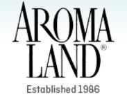 Aromaland Promo Codes