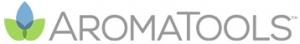 AromaTools.com Promo Codes