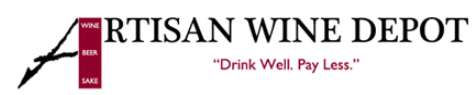 Artisan Wine Depot Coupons