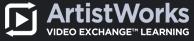 Artist Works Promo Codes